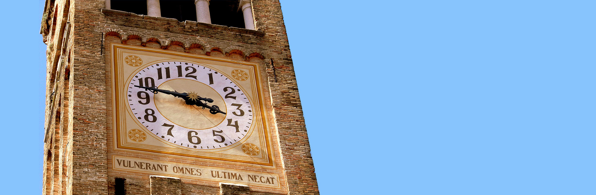 Slide-Home_Reale-Conegliano_Duomo
