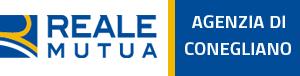 Reale Mutua Cognegliano Logo