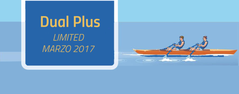 Dual Plus-Limited-Edition-Marzo-2017-Evidenza